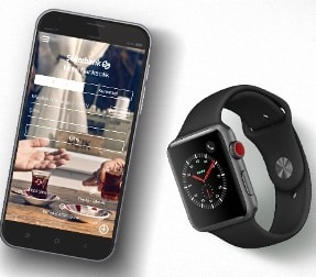 Şekerbank Apple Watch Çekilişi